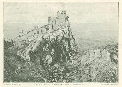 http://3.bp.blogspot.com/-tl5MrAd_E8w/TmLHohWtaQI/AAAAAAAAAnE/3BFwb31Wrrk/s1600/Republic+of+San+Marino+in+1898.jpg