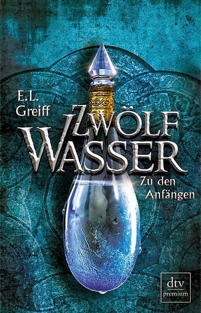 http://durchgebloggt.blogspot.de/2013/01/rezi-zwolf-wasserzu-den-anfangen-el.html