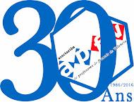 2016 : l'APFV fête ses 30 ans