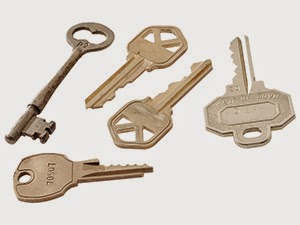 master-key-locksmith-seattle
