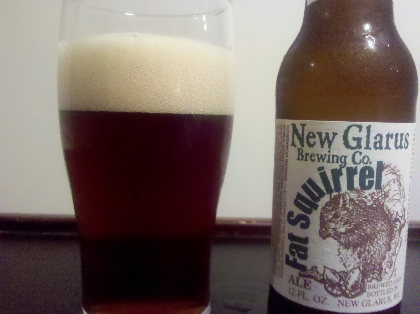 new glarus bbw personals Meet loads of available single women in new glarus with mingle2's new glarus dating new glarus bbw | new glarus singles honest and hoping to experience new.