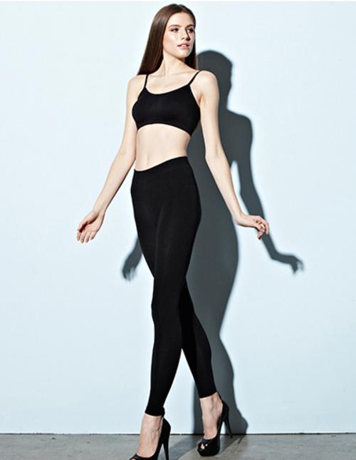 Basic Modal Leggings