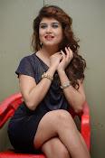 Ranjana Mishra sizzling photos-thumbnail-18