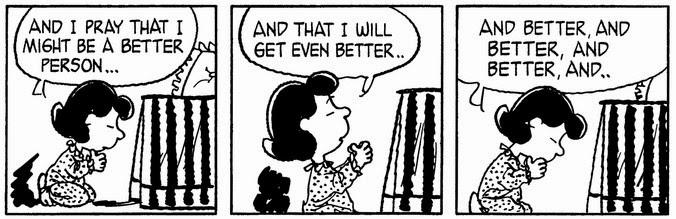 http://www.gocomics.com/peanuts/1986/02