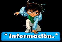Magic File 6 Sub Español Anime+Informacion