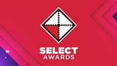 Vote for the 2016 Game of the Year