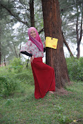 Nur Hafifah Hazizi