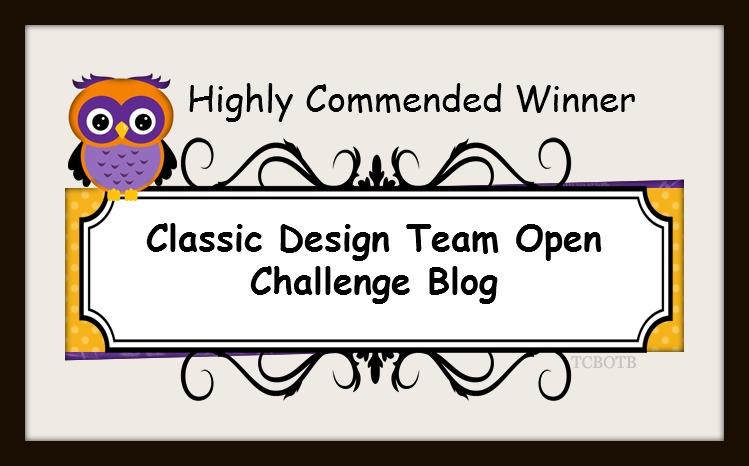Classic Design Team