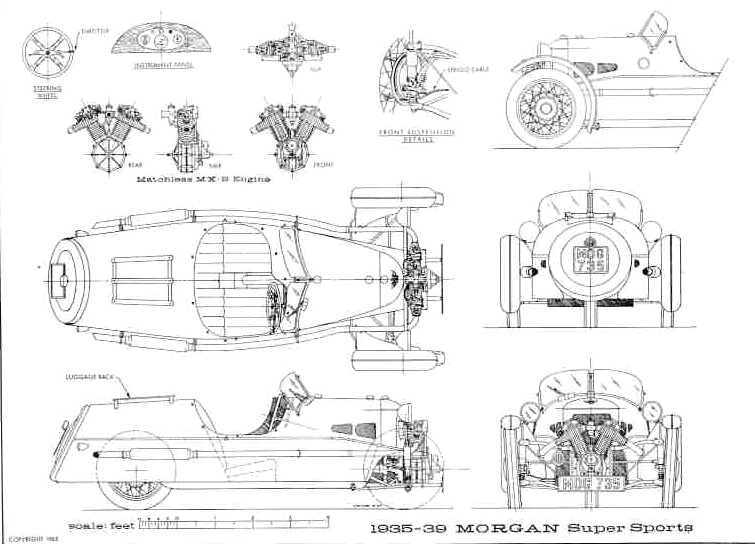 mto geometrics design manual pdf