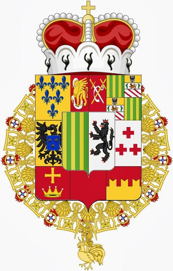 http://blogdecavalaria.blogspot.com.br/