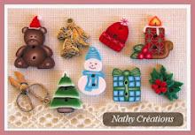 sorteo en nathy-creations