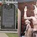 SUPREMA CORTE DOS EUA MANDA REMOVER MONUMENTO AOS DEZ MANDAMENTOS DO CAPITÓLIO. ESTÁTUA DE BAPHOMET PODE SER COLOCADA NO LUGAR