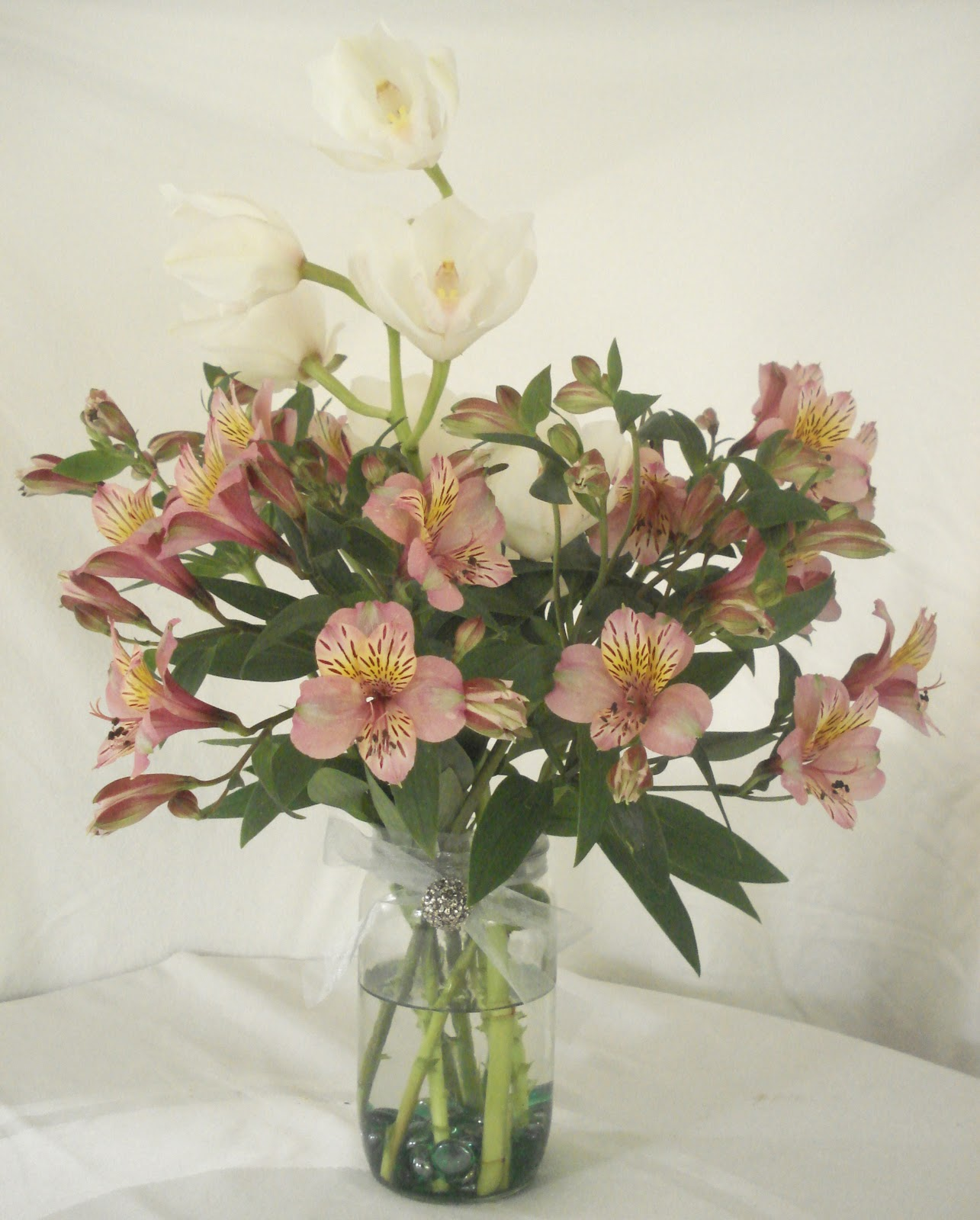 Wedding Flowers On A Budget 46 Epic If you ure on