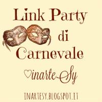 http://inartesy.blogspot.com/2016/01/link-party-di-carnevale-di-inartesy.html