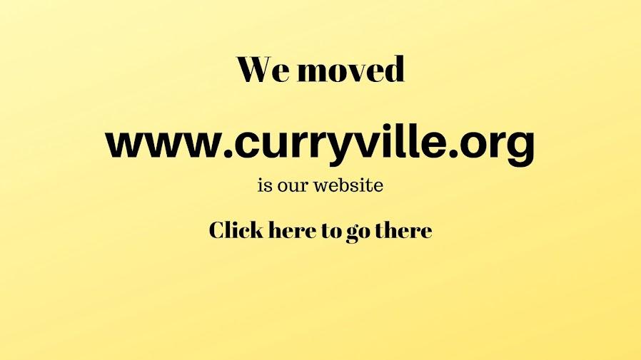 Curryville