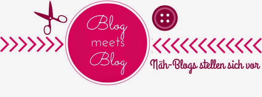 http://decofine.blogspot.de/2014/10/blog-meets-blog.html