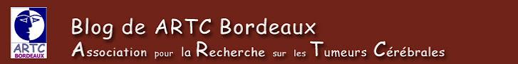 ARTC Bordeaux