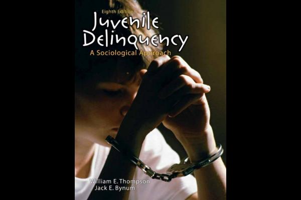 nature and incidence ofjuvenile delinquency in Incidence of juvenile crimes under indian penal code (ipc), india from  these delinquent go through a lot of abuse which vary in nature as.