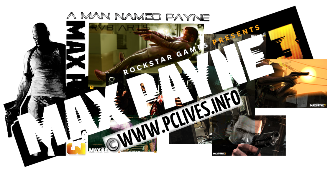 rockstar social club for max payne 3 free download