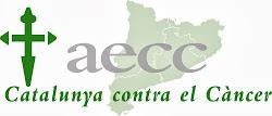 CHADM COLABORA CON AECC