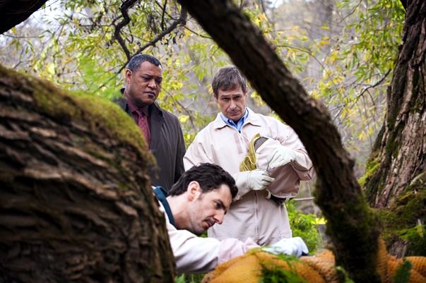 Hannibal (2x04)