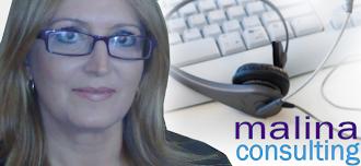 asesores digitales somosmarca.com