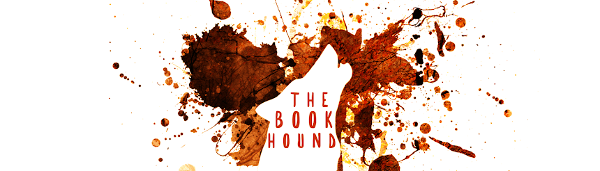 The Book Hound