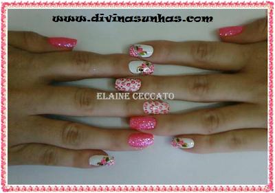 unhas-decoradas-oncinha-elaine-ceccato5