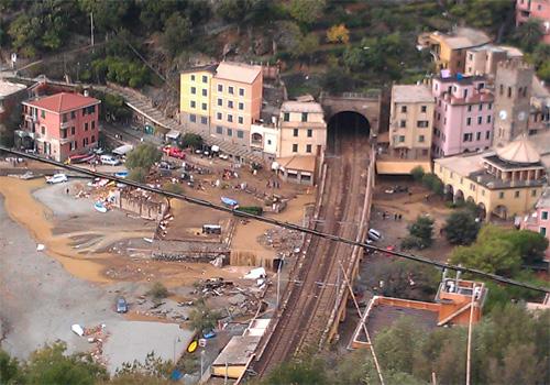 monterosso_2011