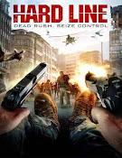 Hard Line (Dead Rush) (2016) ()