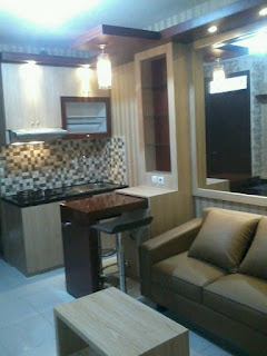 interior-2bedroom-lagoon-betos-bekasi