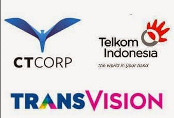 PT. Indonusa Telemedia Trans Vision