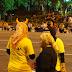 Maksiat Di Halalkan Dimalam Demo Janji Bersih...