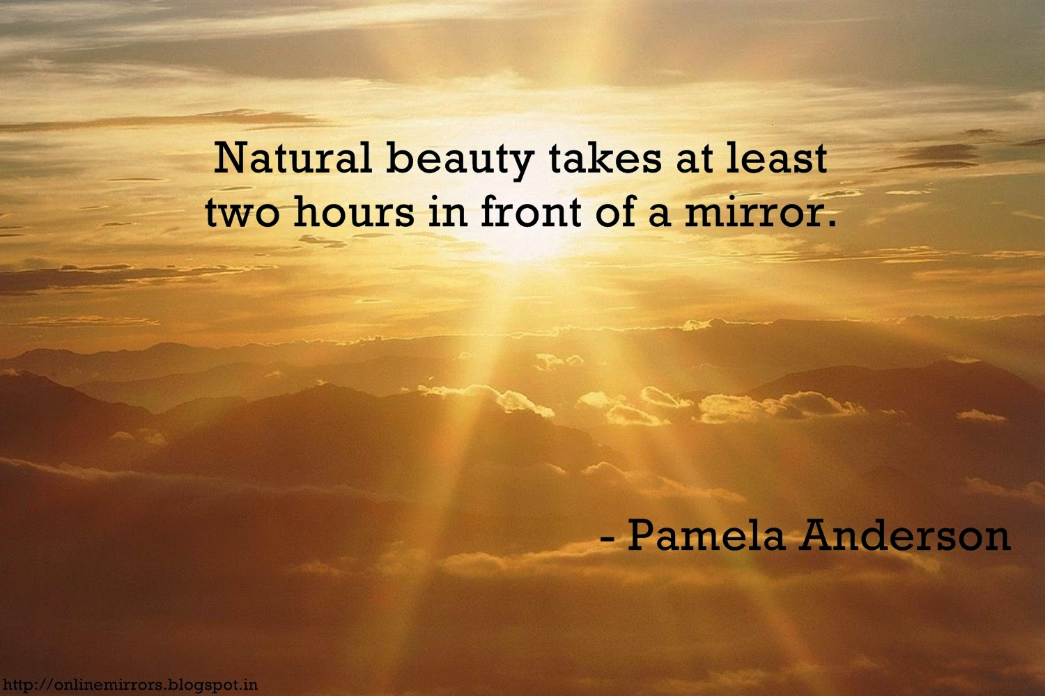 quotes about beauty popular quotesgram
