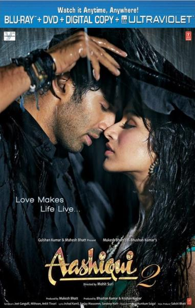 Aashiqui+2+(2013)+BluRay+720p+BRRip+925MB+Hnmovies.
