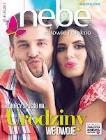 https://drogeria-hebe.okazjum.pl/gazetka/katalog-drogeria-hebe-01-05-2015,13346/1/
