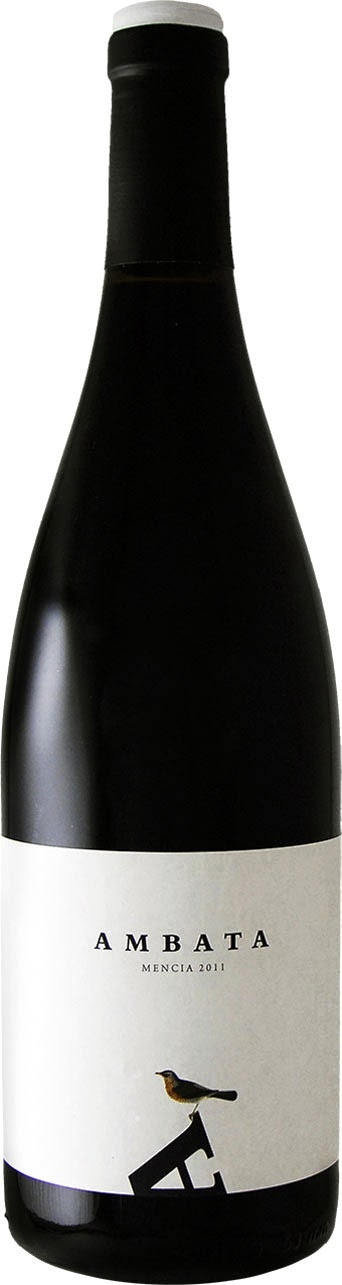 grafic design packaging etichette ricerca nome bottiglia etichetta label marketing immagine