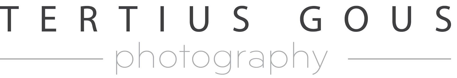 TERTIUS GOUS Photography