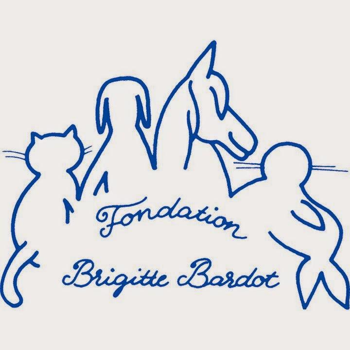 La fondation Brigitte Bardot