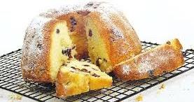 How Do I Know God: 2015 Liste Für 40 Kuchen Rezept In ...