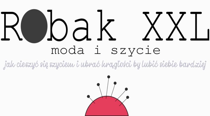 Robak XXL