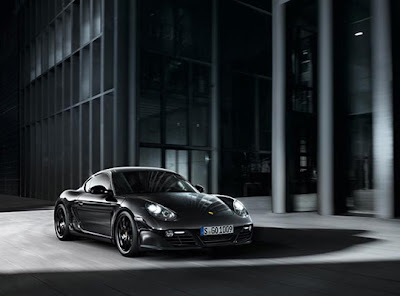 2011-Porsche-Cayman-S-Black-Edition-10-HP-Front-Rear