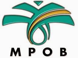Lembaga Minyak Sawit Malaysia (MPOB)