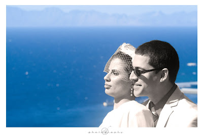 DK Photography TT15 Tania & Theo's Wedding in Simon's Town  Cape Town Wedding photographer