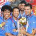 Does Team India Deserve its Bonanzas?