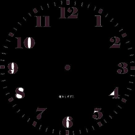 Как сделать стрелки для часов фото 267