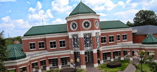 belhaven christian personals Graduate and adult higher education from a christian college: belhaven university.