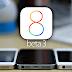Download iOS 8 Beta 3 Firmware IPSW for iPhone, iPad, iPod & Apple TV via Direct Links