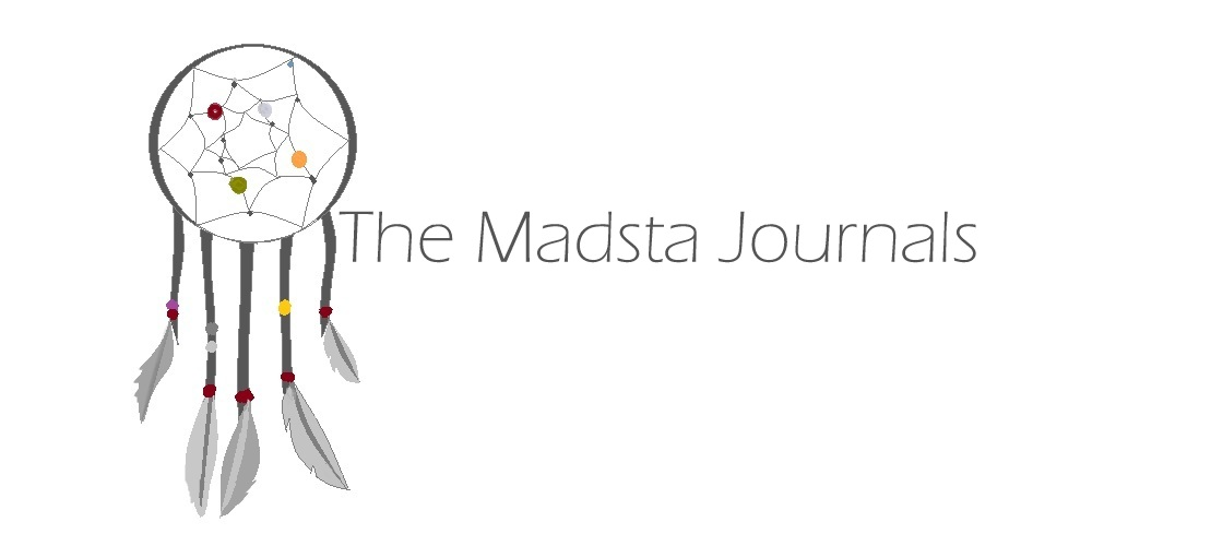 The Madsta Journals
