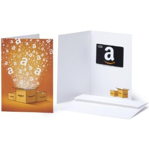 Enter to Win a $500 Amazon Gift Card – 10 Winners!